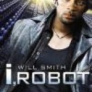 I, Robot