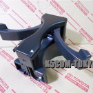2003-2009 OEM TOYOTA 4RUNNER FRONT CONSOLE CUP HOLDER INSERT GENUINE 55604-35050
