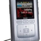 Pioneer GEX-INNO1 Inno Portable XM Satellite Radio + MP3 Player