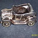 McCoy Planter Car