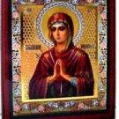 Virgin of Seven Sorrows
