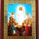 Resurrection of Christ - Pascha