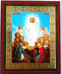 Resurrection of Christ - Pascha