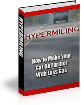 Hypermilling - ebook