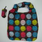 Eco-Friendly Foldable Trendy Tote Bag