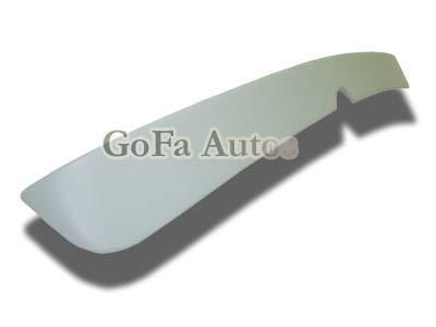 00-06 MERCEDES BENZ W220 S CLASS ROOF SPOILER S430 S500-FRB8