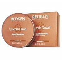 *SALE* Redken Smooth Down Sleek Obedience 0.85 oz