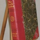 O'Henry   The Gentle Grafter   1913 Edition  Vintage Book