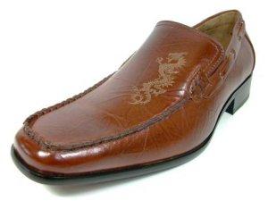 Wholesale Delli Aldo Men s shoes designed in Italy 2010 - 30 pair