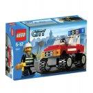 LEGO City-7241