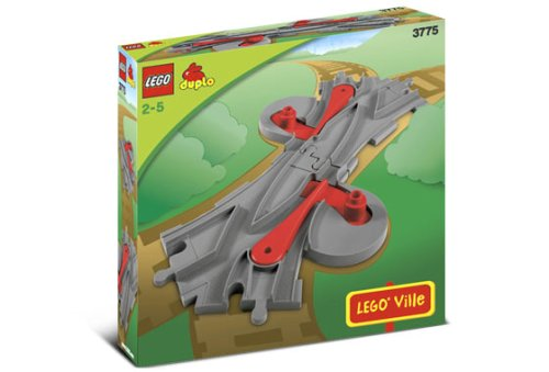 LEGO Dulpo-3775 Points