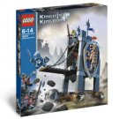LEGO Knights Kingdom-8875 King's Siege Tower