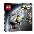 LEGO Star Wars-7203 Jedi Defense I MISB