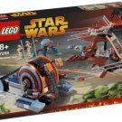 LEGO Star Wars-7258 Wookiee Attack