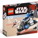 LEGO Star Wars-7667 Imperial Dropship