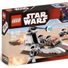 LEGO Star Wars-7668 Rebel Scout Speeder