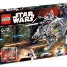 LEGO Star Wars-7671 AT-AP Walker