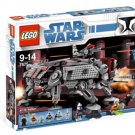 LEGO Star Wars-7675 AT-TE Walker