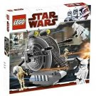LEGO Star Wars-7748 Corporate Alliance Tank Droid