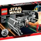 LEGO Star Wars-8017 Darth Vader TIE Fighter
