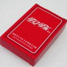 Coca Cola AIDS Prevention Public Service Advertising Playing Cards