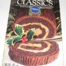 Pillsbury Holiday Classics No. 6