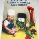 Lydias Umma Nummy Cookbook