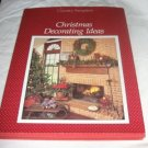 Christmas Decorating Ideas by Dick Kaplan
