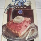 Pillsbury 27th Bake-off Cookbook 1976