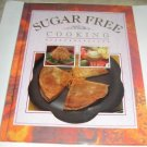 Sugar Free Cooking step by step cookbook Landoll Inc.