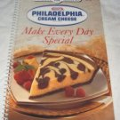 Make Every Day Special (Favorite All-Time Recipes) cookbook