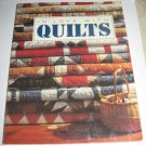In Love With Quilts Leisure Arts 100324