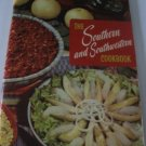 The Southern and Southwestern  Cookbook Number 122 recipes