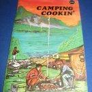 Campfire Cookin recipes Cookbook