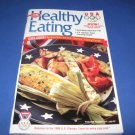 Healthy Eating  Betty crocker  119
