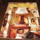 The home Collection Priscilla Paints book 1 no. 1715 Priscilla Hauser