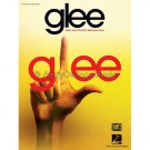 Glee - Music from the FOX Television Show (Piano/Vocal/Guitar TV Show Songbook)