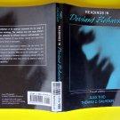 Readings Deviant Behavior College Text Book Sociology