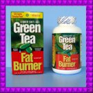 WEIGHT Lose LOSS Green Tea FAT BURNER Gel Caps Maximum Concentrated Extract SEXY