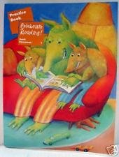 Scott Foresman Reading Phonics Book Grade 1 Homeschool Student Textbook Read �