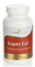 SUPER CAL -