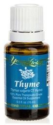 THYME - 15ML