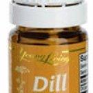 DILL %ml