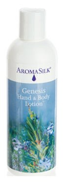 Genesis Hand And Body Lotion