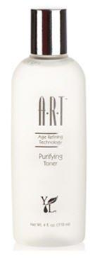 ART Purifying Toner - 4 fl oz