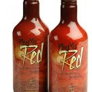 NINGXIA RED Two liter pack