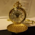Lee & Grant, American Civil War 150th Anniversary Special Pocket Watch