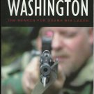 Target Washington: The Search for Osama Bin Laden