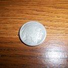 1916-S #3 Buffalo Nickel