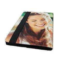 Custom Apple iPad Mini Flip Case with your photo #AN